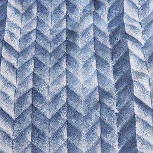 Fold_Blue_Detail