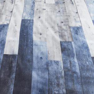 See_Blue Grey_Detail