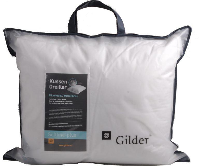 Gilder Softline tas