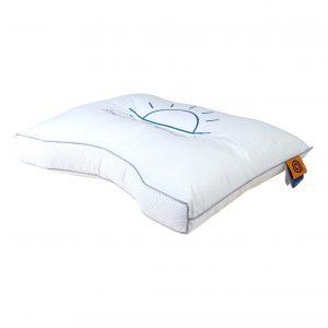 Zen Pillow blauw