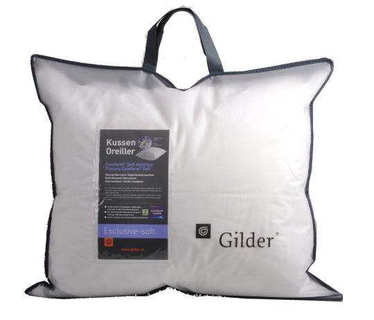 synthetisch exclusive-soft tas
