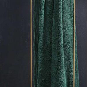 Lammy groen