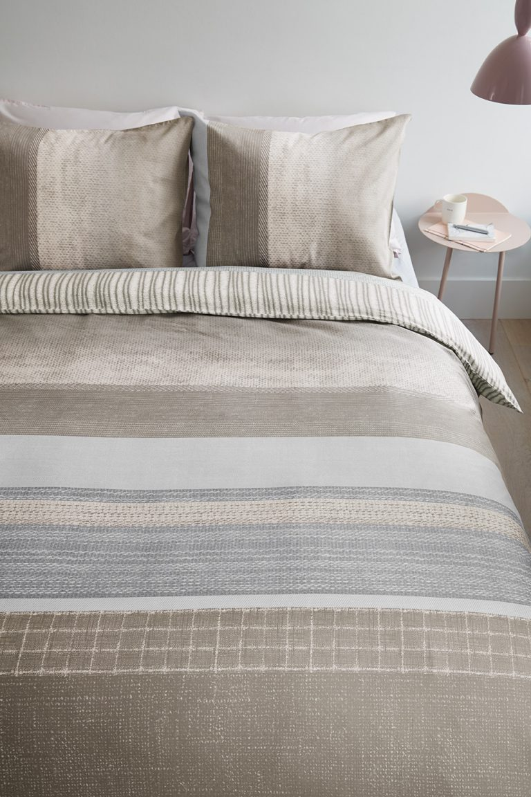 Donegal Sand 03 bedding house 39,95